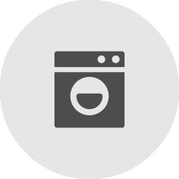 Hotel Satkar Facility - Laundry
